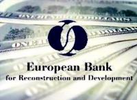 Banca Europeană pentru Reconstrucție și Dezvoltare (BERD)
