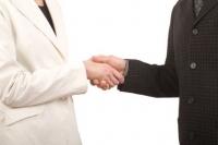 Reprezentarea exclusivă, un concept simplu care avantajează clientul