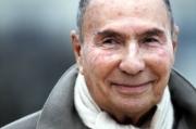 8. Serge Dassault, Franta