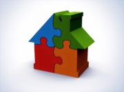 Condiţiile, etapele şi traseul dosarului pentru achiziţia unei locuinţe prin programul Prima Casă