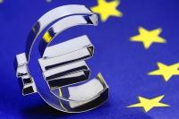 Românii pot primi anual de la stat miliarde de euro, bani nerambursabili. De ce nu profită nimeni?