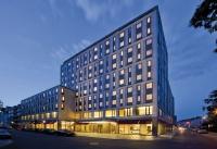 Hotelurile de lux, accesibile oricui. Goana după clienţi a redus drastic preţurile