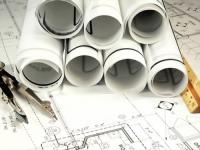 Arhitectul, specialistul care oferă soluţii despre nici nu îţi imaginai că există