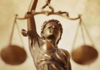 Nu lăsa executorii să te jefuiască. Ai dreptul legal de a păstra bunurile care îţi asigură un trai decent