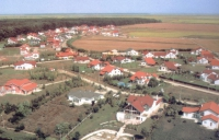 Corbeanca