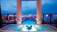 Palms Resort Las Vegas