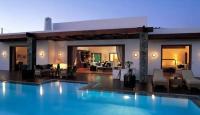 Grand Resort Lagonissi Atena