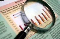 FMI: România poate înregistra în 2013 o creștere economică mai mare decât cea a singurului stat european care a evitat recesiunea