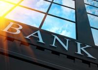 România are 20 de bănci în top 100 cele mai puternice instituţii financiare din sud-estul Europei