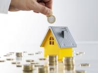 Ce perioadă de rambursare este recomandat să alegeţi pentru împrumutul de la bancă?