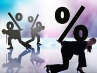 Poate creşte banca dobânzile, în cazul creditelor?