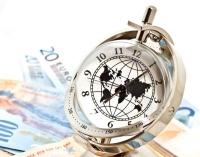 Vom avea creştere economică în 2013?