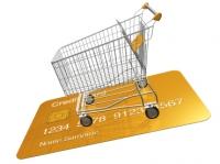 Atenţie la creditele din magazin! Dobânzile sunt uriaşe