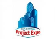 Ultima ediţie din 2012 a Project Expo aduce oferte variate