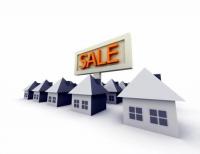 Project Expo aduce oferte tentante de locuinţe preţuri accesibile
