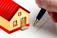 Procesul de achiziţie a unei locuinţe, diferit faţă de anii anteriori. Ce criterii primează în alegerea unei proprietăţi?