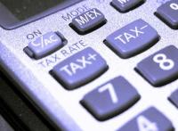 Firmele româneşti plătesc cele mai multe taxe din Europa Centrală şi de Est