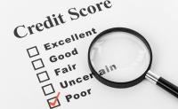 Clienţii prezenţi în Biroul de Credit au şanse să mai ia un împrumut