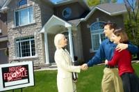 Cum recunoşti un agent imobiliar de încredere? Colaborarea cu un profesionist este cheia succesului într-o tranzacţie