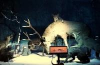 10. Diorama – Grigore Antipa