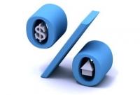 Suspendarea ratelor, o soluţie salvatoare pe moment, păguboasă mai târziu