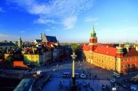 9 Varsovia