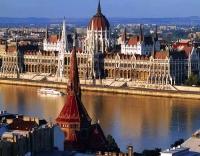 7 Budapesta