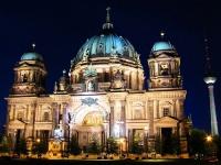 2 Berlin