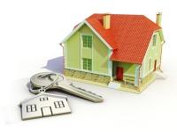 România, pe locul 5 în Europa în ce priveşte ieftinirea locuinţelor