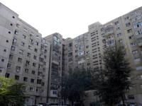 Apartamente vechi
