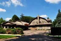 Casa lui Warren Buffett din Omaha