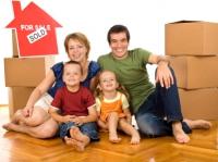 Achiziţia unei locuinţe este însoţită de noi responsabilităţi. Ce aspecte trebuie să ia în calcul chiriaşul devenit proprietar?