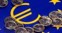 Cum va evolua cursul euro in 2013?