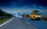 Veşti bune: se va construi autostrada Comarnic-Braşov