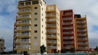 """Noua """"Prima Casă"""" va lovi serios în piaţa locuinţelor vechi, iar preţul imobilelor noi va creşte"""