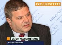 Dr. Ion Radu Zilişteanu