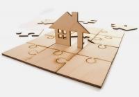 Prețul inițial scăzut se poate transforma în costuri finale ridicate. Cum evităm păcălelile constructorilor?
