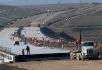Autostrada Transilvania nu va mai fi finanţată de bugetul de la stat