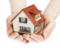 Sansele de vânzare a unei locuințe, la mâna proprietarilor. Cum pregătim apartamentul, înainte de a-l scoate pe piață?