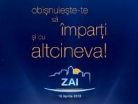 ZAI 2013