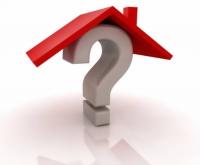 Stii cât mai valorează locuinţa pe care o deţii? Cum îţi evaluezi proprietatea singur, dar corect?