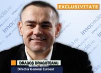Dragos Dragoteanu