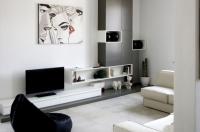 Oferte imobiliare din toate cartierele Bucureştiului, în cadrul Project Expo