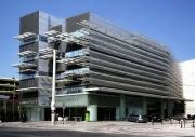Cererea de spaţii de birouri, în urcare cu 30% în primele luni ale lui 2013