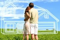 Apartamentele cu trei camere, cele mai dorite locuinţe din Capitală