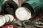 Românii cu credite în franci au motiv de bucurie: moneda elveţiană a ajuns la minimul ultimilor doi ani