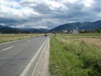 Localitatea Trohanu Nou, Braşov (sursa: vanzari.bcr.ro)