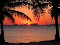 Miami Florida SUA