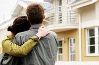 Momentul oportun pentru cumpărarea unei locuinţe? Tu ţi-l faci!
