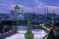 7. Moscova